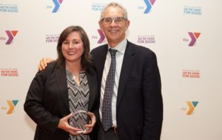 ron-moelis-ymca-award